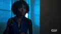 RD-Caps-2x07-Tales-from-the-Darkside-72-Josie.png