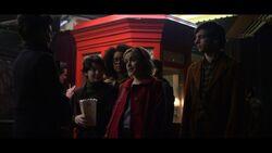 CAOS-Caps-1x01-October-Country-07-Mary-Susie-Rosalind-Sabrina-Harvey