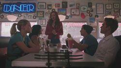 RD-Caps-3x01-Labor-Day-38-Betty-Veronica-Archie-Jughead-Cheryl