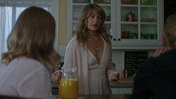 RD-Caps-3x02-Fortune-and-Men's-Eyes-10-Alice