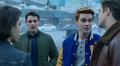 RD-Promo-1x08-The-Outsiders-26-Joaquin-Kevin-Archie-Moose.png