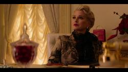KK-Caps-1x03-What-Becomes-of-the-Broken-Hearted-46-Gloria