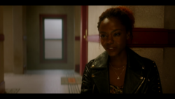 KK-Caps-1x03-What-Becomes-of-the-Broken-Hearted-49-Josie