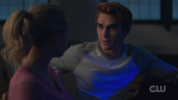 RD-Caps-2x18-A-Night-To-Remember-58-Archie