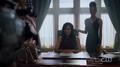 RD-Caps-2x13-The-Tell-Tale-Heart-95-Mayor-Sierra-McCoy-Josie.png