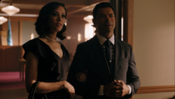 RD-Caps-4x05-Witness-for-the-Prosecution-105-Hermosa-Hiram