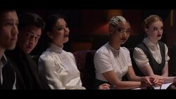 CAOS-Caps-1x06-An-Exorcism-in-Greendale-60-Nicholas-Agatha-Prudence-Dorcas