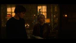 CAOS-Caps-1x11-A-Midwinter's-Tale-70-Harvey-Sabrina