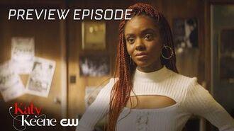 Katy Keene Season 1 Episode 10 Preview The Episode The CW