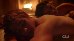 RD-Caps-2x08-House-of-the-Devil-07-Archie-Veronica