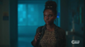RD-Caps-2x07-Tales-from-the-Darkside-58-Josie.png