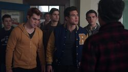 RD-Caps-2x20-Shadow-of-a-Doubt-23-Archie-Moose-Reggie-Kevin-Dark-Circle