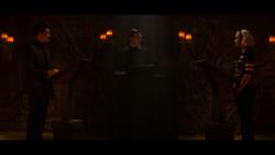 CAOS-Caps-2x01-The-Epiphany-58-Nicholas-Faustus-Sabrina
