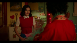 KK-Caps-1x03-What-Becomes-of-the-Broken-Hearted-67-Katy