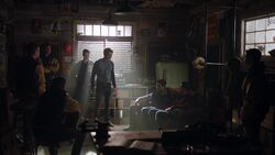 RD-Caps-2x20-Shadow-of-a-Doubt-80-Archie-Moose-Reggie-Kevin-Dark-Circle