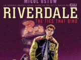 Riverdale: The Ties That Bind