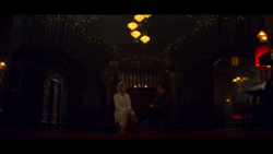 CAOS-Caps-1x11-A-Midwinter's-Tale-148-Sabrina-Harvey
