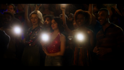 KK-Caps-1x02-You-Cant-Hurry-Love-83-Pepper-Katy-Josie-Alexander