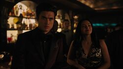 RD-Caps-3x14-Fire-Walk-With-Me-71-Reggie-Veronica