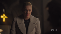 RD-Caps-3x20-Prom-Night-07-Betty
