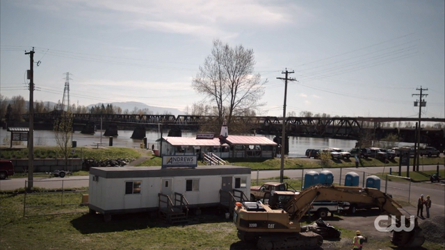 File:Season 1 Episode 1 The River's Edge Andrews Construction.png