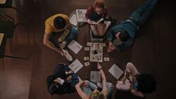 RD-Caps-3x04-The-Midnight-Club-66-Teen-Sierra-Teen-Alice-Teen-Hermione-Teen-FP-Teen-Penelope-Teen-Fred