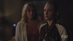 RD-Caps-3x20-Prom-Night-115-Alice-Betty
