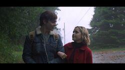 CAOS-Caps-1x01-October-Country-75-Harvey-Sabrina