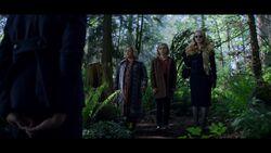 CAOS-Caps-1x04-Witch-Academy-92-Hilda-Sabrina-Zelda
