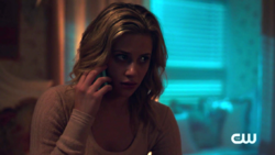 RD-Caps-2x05-When-a-Stranger-Calls-155-Betty