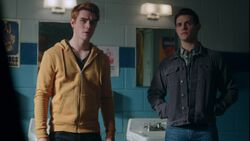 RD-Caps-2x20-Shadow-of-a-Doubt-17-Archie-Kevin