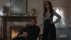 RD-Caps-2x15-There-Will-Be-Blood-27-Hiram-Hermione
