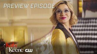 Katy Keene Season 1 Episode 12 Preview The Episode The CW