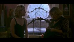 CAOS-Caps-1x08-The-Burial-38-Sabrina-Hilda