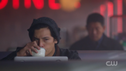 RD-Caps-2x10-The-Blackboard-Jungle-03-Jughead