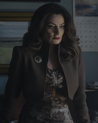 CAOS-S1-Mary-Wardwell