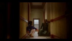 KK-Caps-1x03-What-Becomes-of-the-Broken-Hearted-47-Katy-Josie