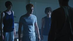 RD-Caps-3x02-Fortune-and-Men's-Eyes-37-Archie-Ghoulies