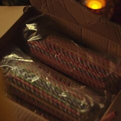 Jingle Jangle Droge
