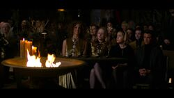 CAOS-Caps-1x07-Feast-of-Feasts-135-Mildred-Zelda-Sabrina-Nicholas