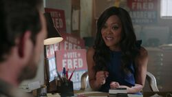 RD-Caps-2x22-Brave-New-World-55-Sierra-McCoy
