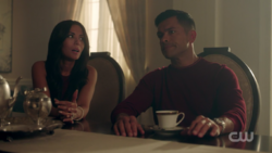 RD-Caps-2x08-House-of-the-Devil-21-Hermione-Hiram