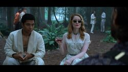 CAOS-Caps-3x04-The-Hare-Moon-83-Ambrose-Zelda