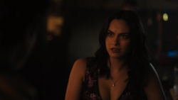 RD-Caps-4x02-Fast-Times-at-Riverdale-High-64-Veronica