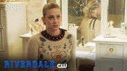 Riverdale Season 4 Episode 14 Chapter Seventy-One How To Get Away With Murder Scene The CW