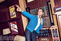 Entertainment Weekly Exclusive Photo Casey Cott (Kevin Keller).jpg