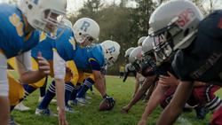 RD-Caps-4x10-Varsity-Blues-98-Bulldogs-Stallions