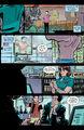 Riverdale 11 Preview (4).jpeg