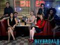 Season 2 Promotional Image Kevin, Veronica, Archie, Betty, Cheryl, Jughead & Josie.jpg