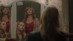 RD-Caps-3x03-As-Above-So-Below-91-Betty-Alice
